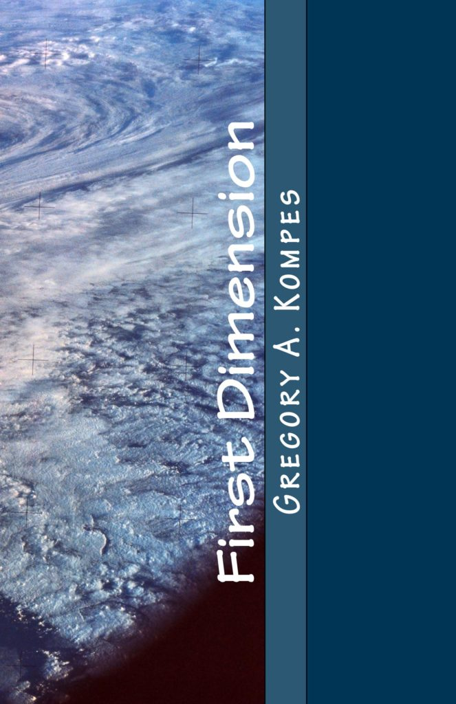 First_Dimension_Cover_for_Kindle