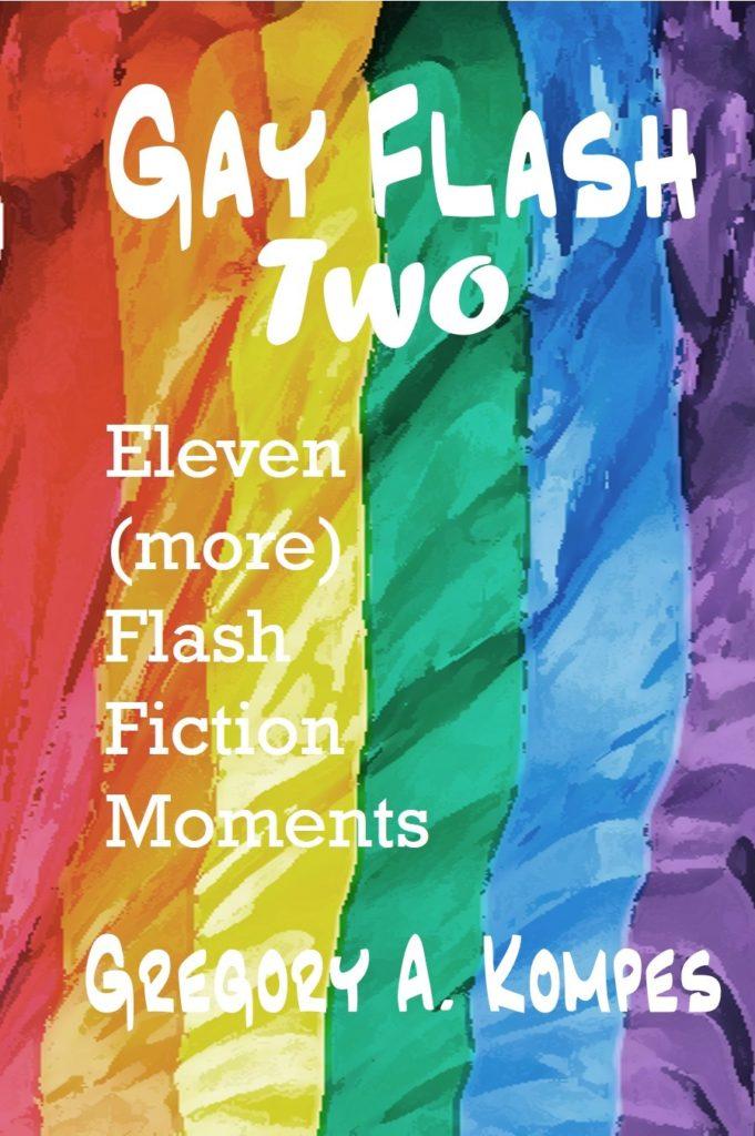 GayFlashTwo2016