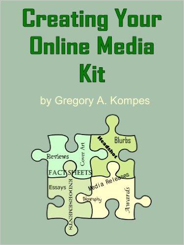 OnlineMediaKit